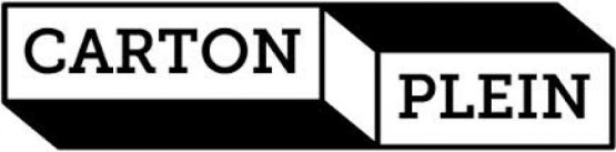 cropped-logo_carton_plein.jpg