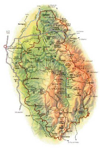 carte-parc-Livradois-eauvergnat-mini0845-0354d