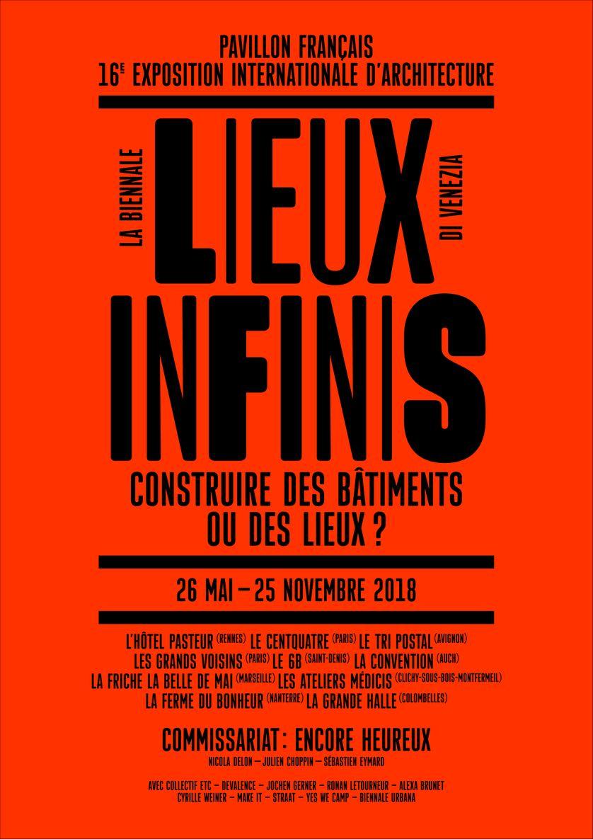 838_affiche-lieuxinfinis-fr