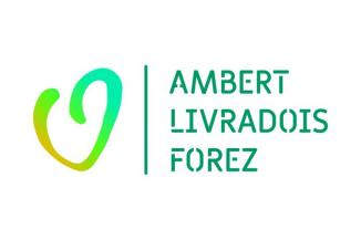Communaute-de-communes-ambert-livradois-forez-logo